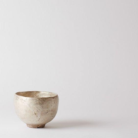 Masanobu Ando: Solo Exhibition