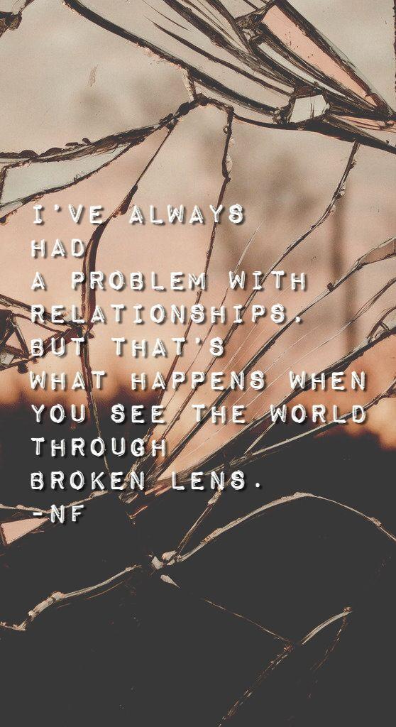 Nf Lyrics Remember This Made By Yka Song Lyrics Wallpaper Nf Quotes Music Quotes Lyrics