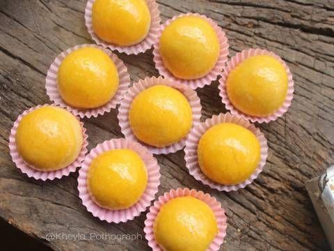 Resep Nastar Murmer Lumer Tapi Kress Tips Cookies Oleh Kheyla S Kitchen Resep Nastar Resep Masakan Natal Kue Sehat