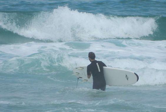 Surfen in Frankrijks beste dorpjes. Lees het in dit blog! Vakantieboulevard.nl, verrassend andere reizen