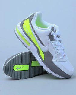 Super Cheap! Sports Shoes,nike free,nike shoes,nike air max,get ...