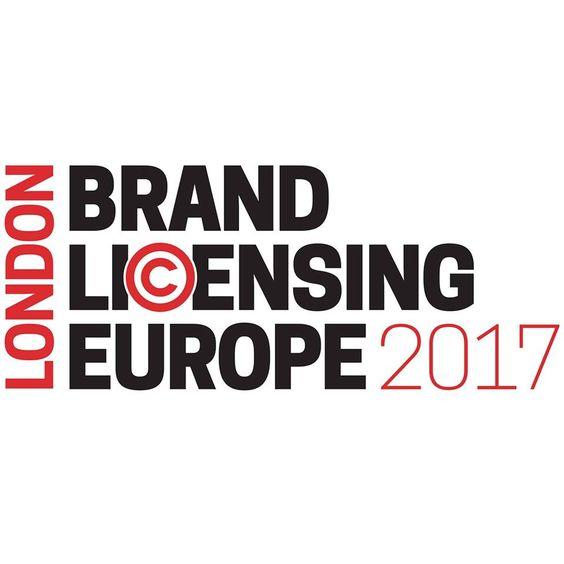 Brand Licensing Europe: