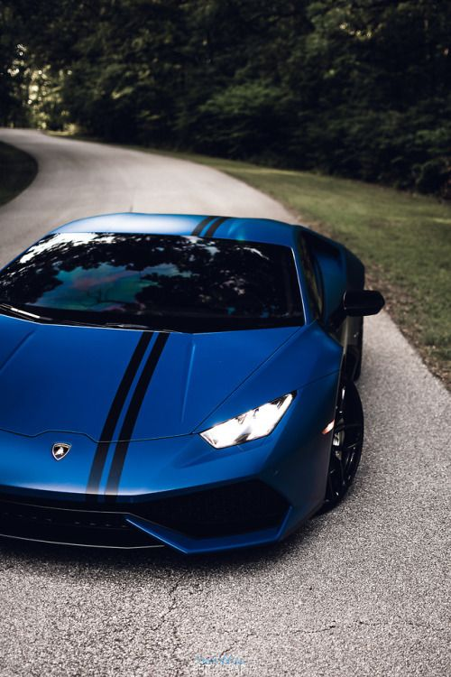 New Cars And Supercars The Latest Cars Here Http Howtocomparecarinsurance Net Top 10 Most Expensive Cars In Th Blue Lamborghini Super Cars Best Luxury Cars