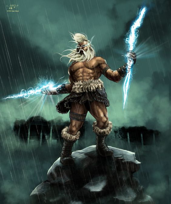 an overview of jupiter and zeus in the greek mythology Zeus - roman name: jupiter or jove another famous greek hero, a son of zeus who rises to olympus at his death the counterpart of zeus in norse mythology.