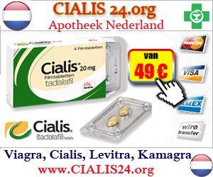 Cialis 0 5 Prezzo Farmacia