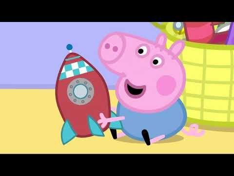 Peppa Pig Wutz Neue Folgen Kinderfilme Boses Pfeifen Youtube Geschichten Fur Kinder Kinderfilme Kinder Lied