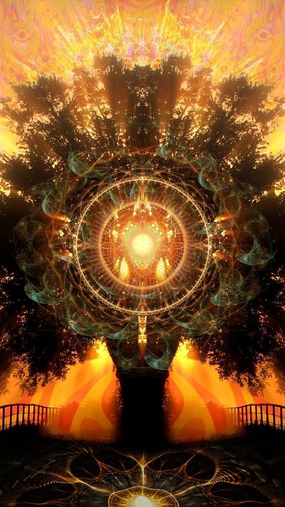 Obtain Power, wealth, love or whatever you need by n casting any of theses spells for Summer solstice.