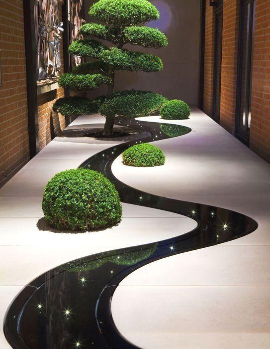Garden Design 3d App Gardendesign Zen Garden Design Modern Garden Design Zen Garden Diy