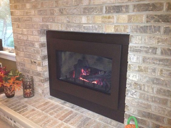 Jackson Xl Insert Hey This Is My Home Kozy Heat Heating And