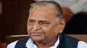Latest Hindi News,Agra News in Hindi,Agra Samachar: मुलायम सिंह द्वारा जारी कैंडिटेट्स  लिस्ट में अखिल...