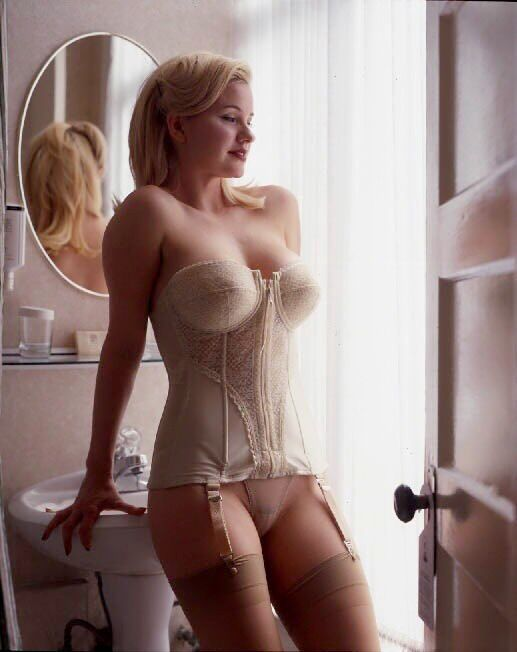 Valentines lingerie 1