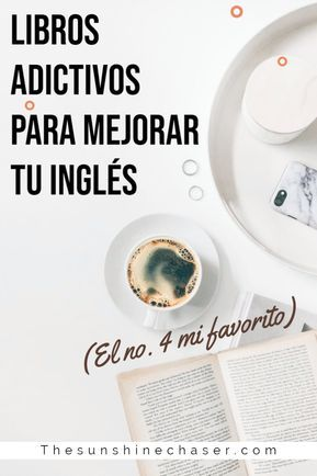 Incrementa Tu Vocabulario Y Facilidad En El Inglés A Través De Historias Aplicaciones Para Aprender Ingles Cursos De Ingles Gratis Como Aprender Ingles Basico
