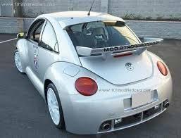 「new vw beetle modified」の画像検索結果