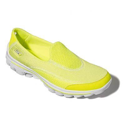 Magical Comfy Shoes