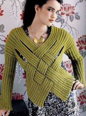 tunisian pullover patterns | Tunisian Entrelac Crochet: Create Beautiful Checkerboard Patterns: