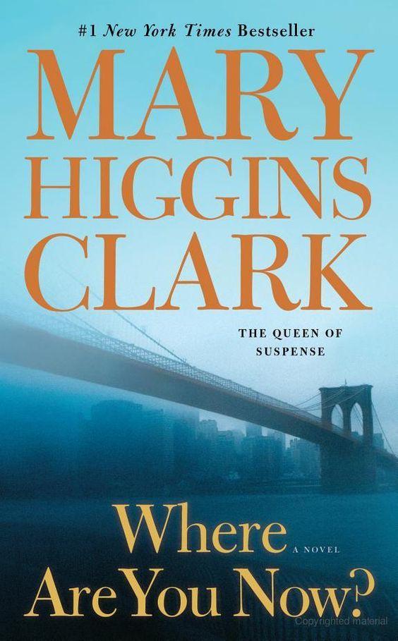 mary higgins clark let me call you sweetheart pdf freegolkes