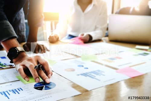 Business Valuation Tips To Avoid Making Errors By Gary L Heureux