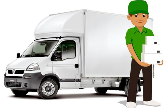 It is very necessary to pick the best  #manandvan service #London when you have a  plan to move from your old #house. And if you have a tension for lack of manpower then you can choose #TheLondonmover as your option to assist you. Expert service helps us be beyond the industry standard.