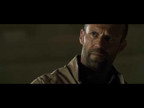 Robert Di Niro Jason Statham Clive Owen Filmes
