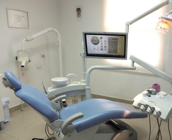 Procurando dentista em São Paulo? A Odonto Ipiranga já é uma clínica consolidada na Zona Sul da cidade de São Paulo. Ligue 11 2061-3767.