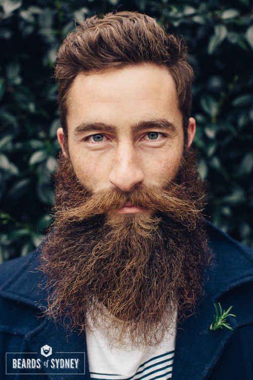 Produit Pour Faire Pousser La Barbe : produit, faire, pousser, barbe, Pousse, Barbe, Homme, Parfaite, Dense, Épaisse, Beard, Mustache,, Beard,