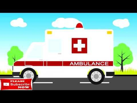31 Gambar Kartun Mobil Kecelakaan Film Kartun Mobil Mainan Anak Mobil Ambulance Download 300 Best Car Stickers Images Car Stickers Ambulance Youtube Baby