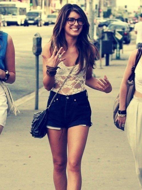 summer clothes fashion
