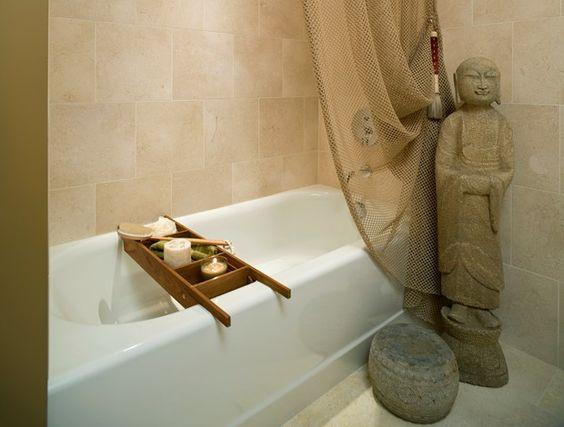 Fiberglass Bathtub Refinishing, Fiberglass Surround & Acrylic Tub ...