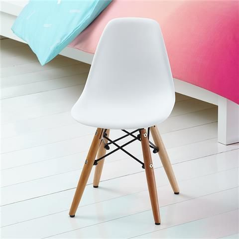Nice Roomates Bucket Chair   White | Kmart | Kids | Pinterest | Bucket Chairs,  Kids Play Area And Play Areas