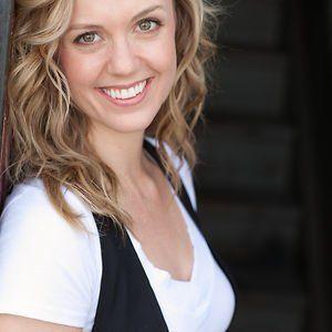 Massan @Charlotte Kate Fox