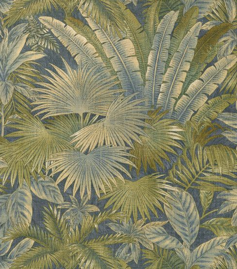 Home Decor Fabric Ocean And Tommy Bahama On Pinterest