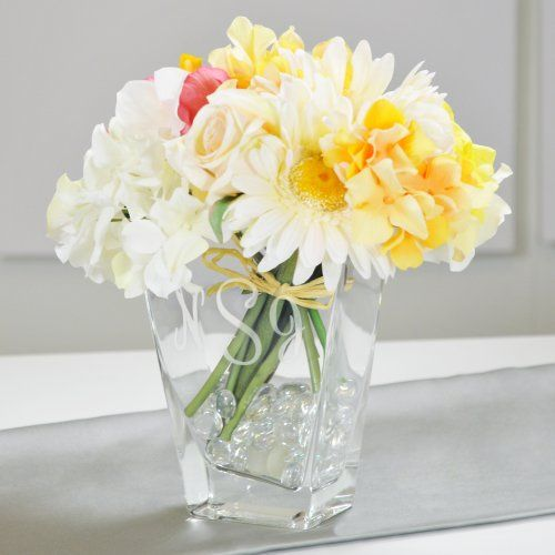Find it at the Foundary - Personalized Friendship Vase