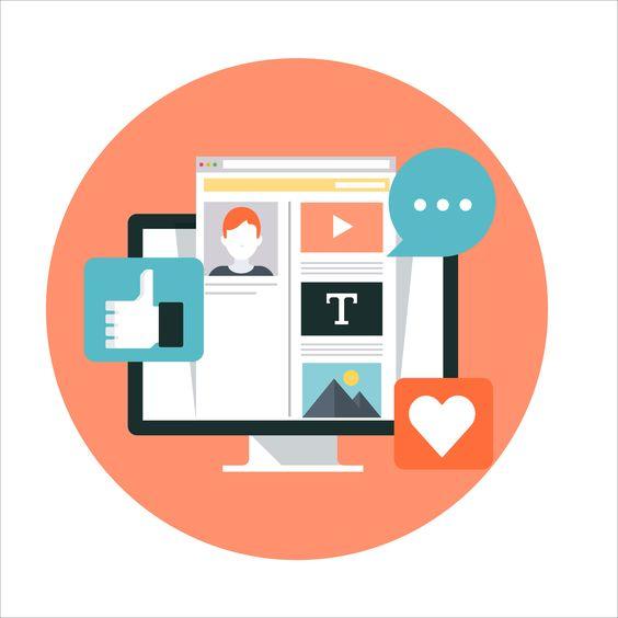 14 surprising facts about educators' social media use  #socialmedia #smm #edchat