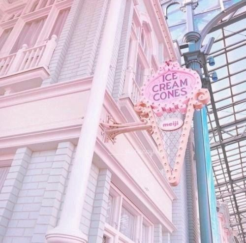 Shared By Kookie Find Images And Videos About Pink Blue And Aesthetic On We Heart It The App To Get L Pink Aesthetic Pastel Pink Aesthetic Pastel Aesthetic