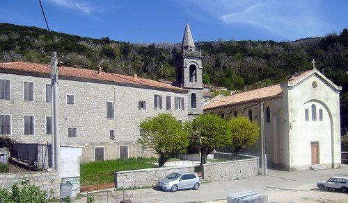 Région du Taravo - Quasquara est une commune française située dans le département de la Corse-du-Sud et la région Corse.