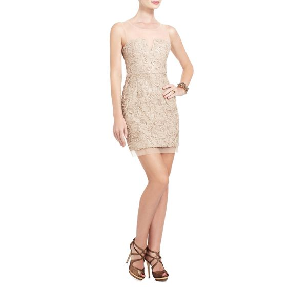 Tiana b cocktail dresses bcbg