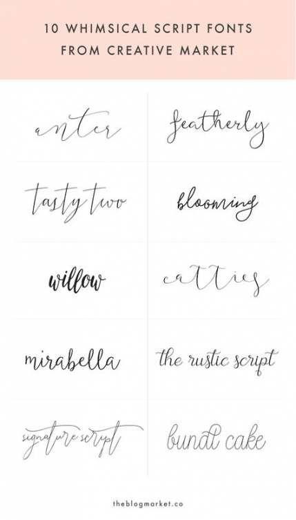 Thin Cursive Font : cursive, Ideas, Tattoo, Fonts, Typography, Cursive,, Cursive, Tattoos,