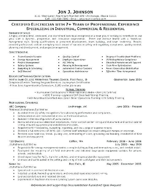 73 Cool Collection Of Sample Resume For Truck Driver Australia