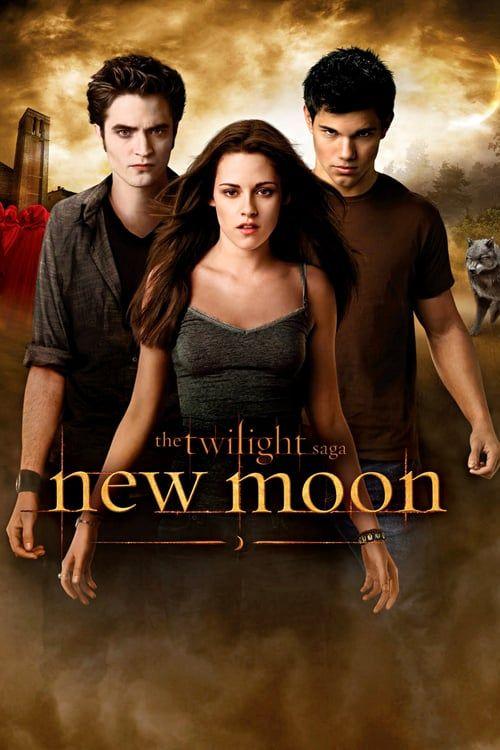 Watch The Twilight Saga New Moon Full Movie Twilight Saga New Moon Twilight New Moon New Moon Movie