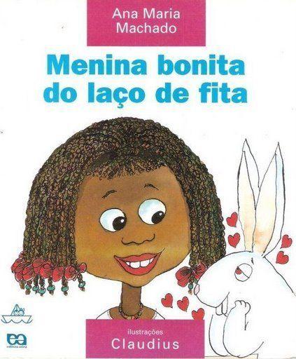 Dicas de livros para presentear meninas | Renata Arruda