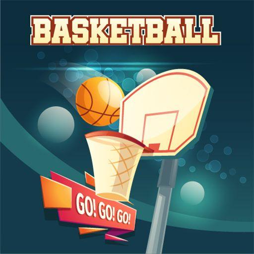 لعبة مهارات كرة السلة Basketball Skills Basketball Goor Convenience Store Products
