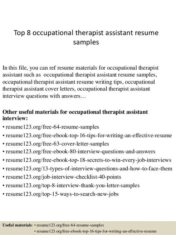 shipping clerk resume