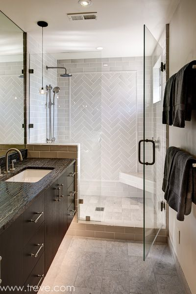 1000 Images About San Francisco Bay Area Architectural Icons On Best Bathroom Remodel San Francisco Inspiration