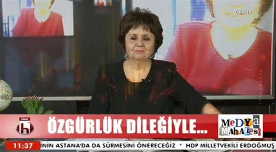 @odapansiyon/#kuşayak Twitter'da
