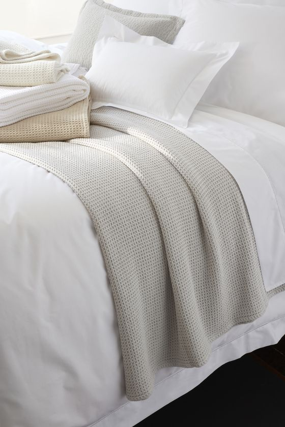 Bed Coverings 101 Quilts Coverlets Duvets What S The