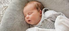 Babyerstaustattung_Header