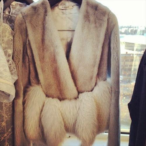<3 Fur!