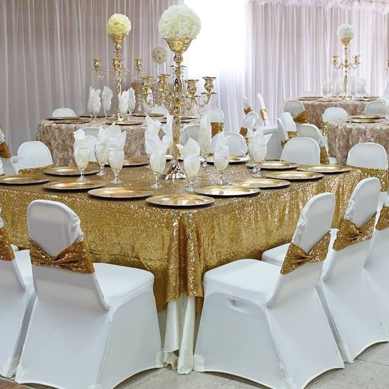 Receptions, The O'jays And Reception Halls