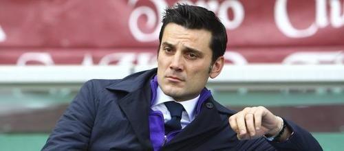 #Attualità: #Nazionale del dopo-Conte: ora il favorito è Vincenzo Montella da  (link: http://ift.tt/1rRrXvU )
