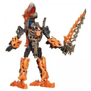 Transformers construct a bot  Achat / Vente jeux et jouets pas chers